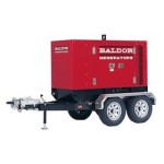 Baldor-TS35T-30kW-Industrial-Towable-Diesel-Generator-w-Trailer-TS35T-0