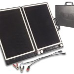 COMPACT-SOLAR-GENERATOR-IN-BRIEFCASE-DESIGN-0