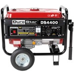 DuroStar-DS4400-4400-Watt-Gas-Powered-Portable-Generator-With-Wheel-Kit-0