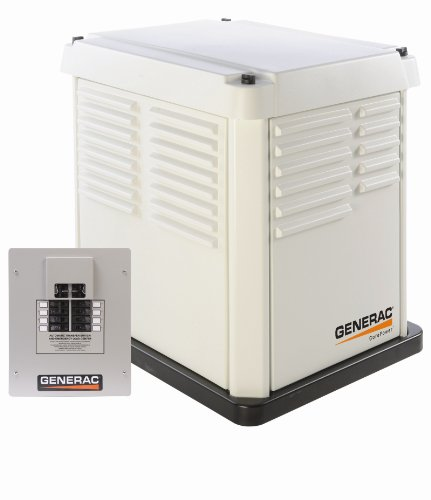 Home Depot Standby Generator Price | Best Home Design And Decorating