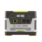 Goal-Zero-23000-Yeti-400-Solar-Generator-0