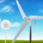 GudCraft-WG600-600W-600-Watt-Residential-Wind-Generator-Wind-Turbine-0