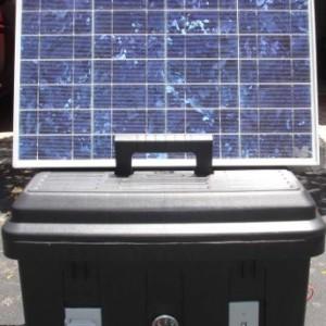 MSG-800-800W-Portable-Solar-Generator-0