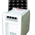 Nature-Power-40400-1800-Watt-Power-Kit-with-40-Watt-Solar-Panel-0