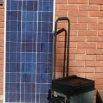 Offgridsolargenerators-Portable-Solar-Generator-Plug-N-Play-100-watt-solar-panel-0