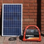 Solar-Generator-Plug-N-Play-Kit-By-Offgridsolargenerators-0