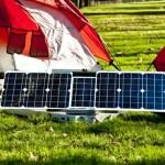 SunSocket-Sun-Tracking-Solar-Generator-0