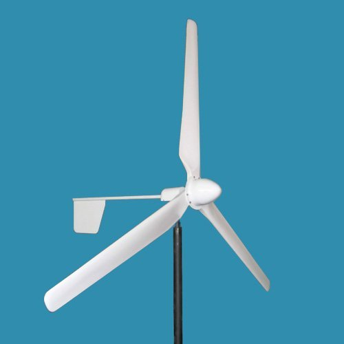 ... Wind Turbine Residential Commercial Wind GeneratorGreen Electric Store