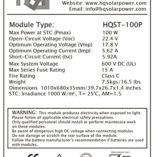 HQST-100-Watt-12-Volt-Polycrystalline-Solar-Panel-0-2
