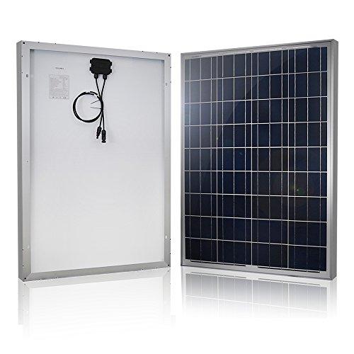 HQST-100-Watt-12-Volt-Polycrystalline-Solar-Panel-0